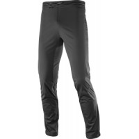 Salomon-rs-softshell-xc-ski-pants Rossignol Infini Compression Race Xc Ski Tights
