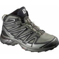 Salomon-x-chase-mid-cs-wp-hiking-boots Salomon X Ultra 2 Gtx Hiking Shoes