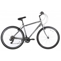 Sapient cruise bike Pure Fix Kilo Fixed Gear Bike