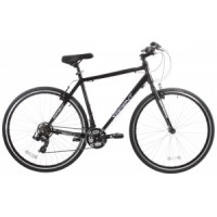 Sapient phase bike Pure Fix Kilo Fixed Gear Bike