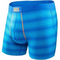 Saxx ultra fly boxers Saxx Pro Elite Long John Fly Base Layer Suit