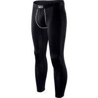 Saxx ultra long john fly baselayer pants Saxx Pro Elite Long John Fly Base Layer Suit