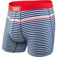 Saxx vibe modern fit boxers Saxx Pro Elite Long John Fly Base Layer Suit