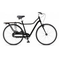 Schwinn city 3 bike Se Palisade Bike