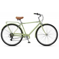 Schwinn coffee 2 bike Se Palisade Bike