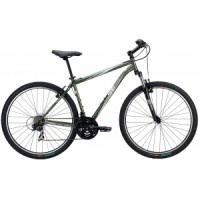 Se big mountain 21 speed bike Pure Fix Kilo Fixed Gear Bike
