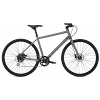 Se boilermaker 2 bike Pure Fix Kilo Fixed Gear Bike