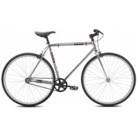 Se draft bike Se Draft 55 Bike 55cm