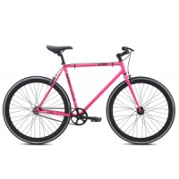 Se draft lite bike Se Draft 55 Bike 55cm