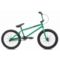 Se-heavy-hitter-bmx-bike Se Heavy Hitter Bmx Bike