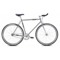 Se lager bike Se Draft 55 Bike 55cm