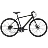 Se monterey 1 bike Se Draft 55 Bike 55cm