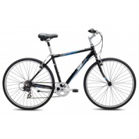 Se palisade 7 speed bike Se Draft 55 Bike 55cm