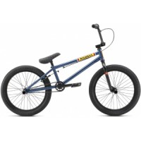 Se-wildman-bmx-bike Se Heavy Hitter Bmx Bike