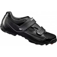 Shimano-sh-m065-bike-shoes Shimano Sh-am7 Bike Shoes