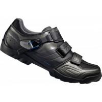 Shimano-sh-m089-bike-shoes Shimano Sh-am7 Bike Shoes