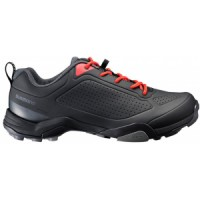 Shimano sh mt3 bike shoes Shimano Sh am7 Bike Shoes