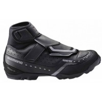 Shimano-sh-mw7-gore-tex-bike-shoes Shimano Sh-am7 Bike Shoes