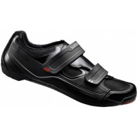 Shimano-sh-r065-bike-shoes Shimano Sh-am7 Bike Shoes