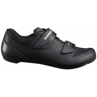 Shimano-sh-rp1-bike-shoes Shimano Sh-am7 Bike Shoes