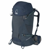 Sierra-designs-discovery-30-backpack Salomon Trail 10 Set Hydration Backpack