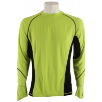 Smartwool-nts-light-195-crew-baselayer-top Ride Denny Baselayer Top