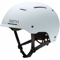 Smith axle bike helmet Protec B2 Sxp Bike Helmet