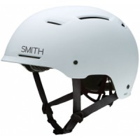 Smith axle mips bike helmet Protec B2 Sxp Bike Helmet