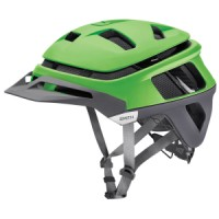 Smith forefront bike helmet Smith Forefront Bike Helmet