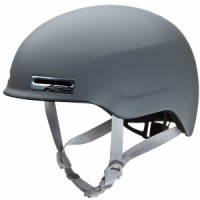 Smith maze bike helmet Smith Forefront Bike Helmet