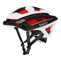 Smith overtake bike helmet Smith Forefront Bike Helmet