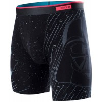 Stance darth vader boxer briefs Skins A200 Shorts