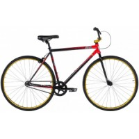 Subrosa slayer utb 700c bike Schwinn Sierra 2 Bike