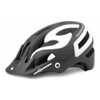 Sweet protection bushwhacker ii bike helmet Smith Forefront Bike Helmet