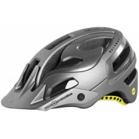 Sweet protection bushwhacker ii mips bike helmet Smith Forefront Bike Helmet