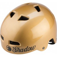The shadow conspiracy classic bike helmet Smith Forefront Bike Helmet