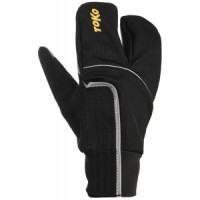 Toko-cycling-over-bike-mittens Poc Index Air Adjustable Bike Gloves