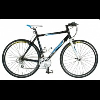 Tour de france packleader elite bike Schwinn Sierra 2 Bike