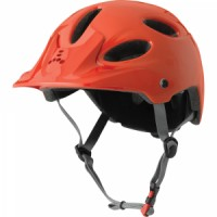 Triple 8 compass bike helmet Smith Forefront Bike Helmet