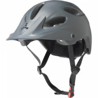 Triple 8 compass mips bike helmet Triple 8 Compass Mips Bike Helmet