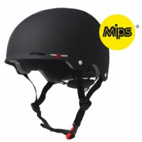 Triple 8 gotham mips bike helmet Triple 8 Compass Mips Bike Helmet