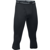 Under armour base 2 baselayer pants Skins A200 Shorts