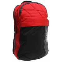 Volcom-prohibit-backpack North Face Surge Backpack