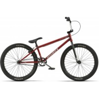 Wethepeople-atlas-bmx-bike Subrosa Tiro Bmx Bike