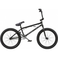 Wethepeople curse 20 bmx bike Wethepeople Curse 20 Bmx Bike