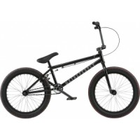 Wethepeople justice bmx bike Wethepeople Curse 20 Bmx Bike