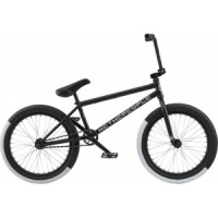 Wethepeople reason bmx bike Wethepeople Curse 20 Bmx Bike