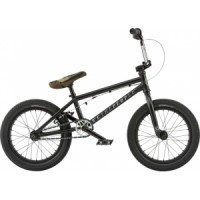 Wethepeople seed bmx bike Wethepeople Curse 20 Bmx Bike