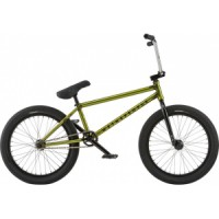 Wethepeople trust bmx bike Wethepeople Curse 20 Bmx Bike