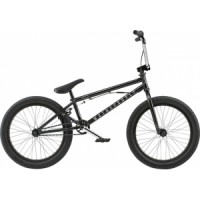 Wethepeople versus bmx bike Wethepeople Curse 20 Bmx Bike